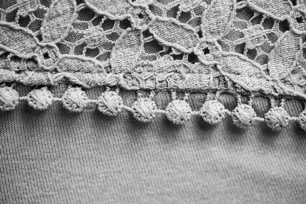 кружево текстильной одежду пункт одежды Сток-фото © dolgachov
