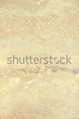 Mermer duvar zemin duvar kağıdı doku Stok fotoğraf © dolgachov