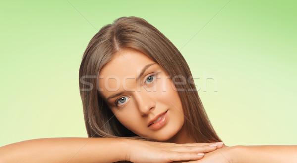 fiatal szőke tini meztelen