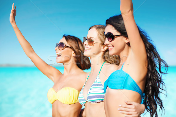 hispanic single women in bradenton beach Find 2 listings related to womens imaging center in bradenton beach on ypcom see reviews, photos, directions, phone numbers and more for womens imaging center locations in bradenton beach, fl start your search by typing in the business name below.