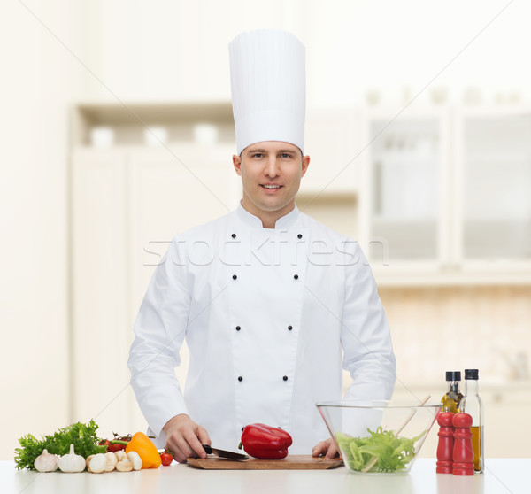cooking cooking cooking cooking