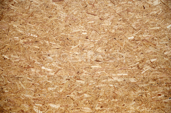 particleboard wooden surface or board Stock photo © dolgachov