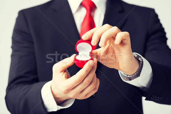 randevúk jegygyűrű