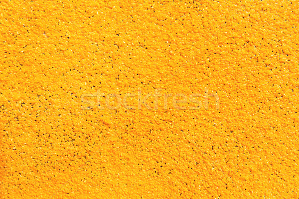 sesame seeds texture Stock photo © dolgachov