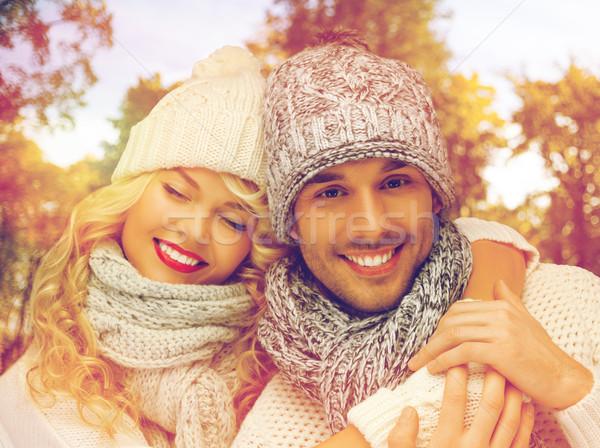 randevú rövid srácok meleg fülbemászó címsorok