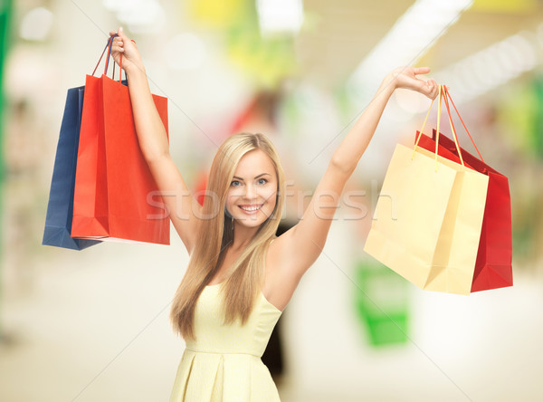 shopping personal life and different things When life feels overwhelming  it's quite different from some of the other careers we many large retailers offer patrons personal shopping services provided.