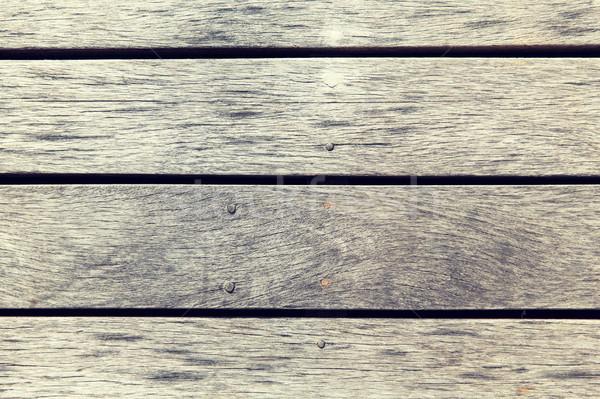 Duvar doku arka plan iç Retro Stok fotoğraf © dolgachov