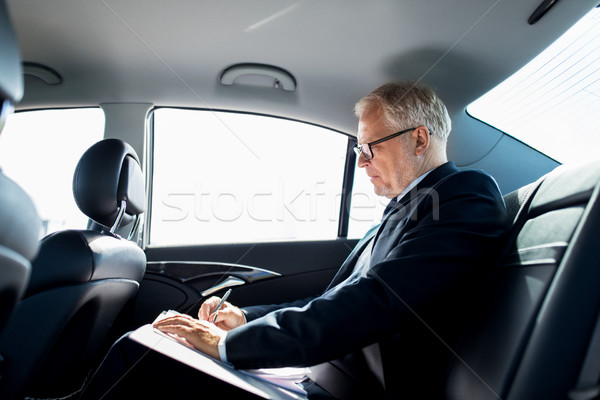older people driving essay People with more negative age stereotypes will likely have higher rates of depression as they get older old age  old age, most people  essay -on-aging-by.