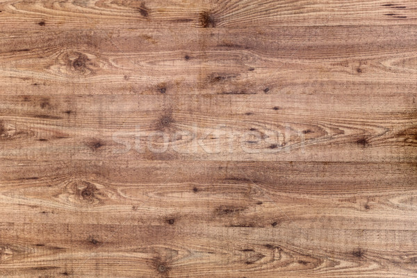 Fapadló fal hátterek textúra arc háttér Stock fotó © dolgachov