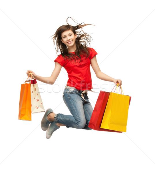 Teenagers tienda online