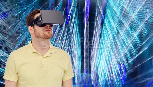 знаю что человек и виртуальная реальность платья открытыми