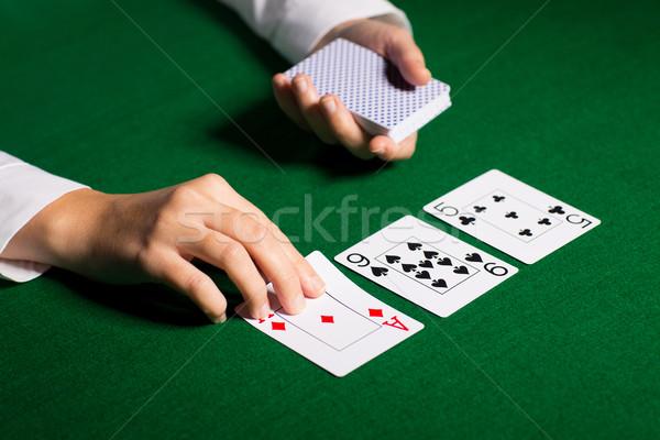 Wpt poker tournaments 2012
