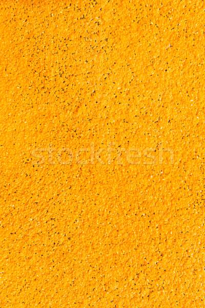 Susam doku gıda baharatlar vejetaryen Stok fotoğraf © dolgachov