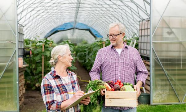 """Képtalálat a következőre: """"kertészkedik nyugdíjas https"""""""