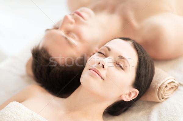 tantric massage homo oslo eskorte askim