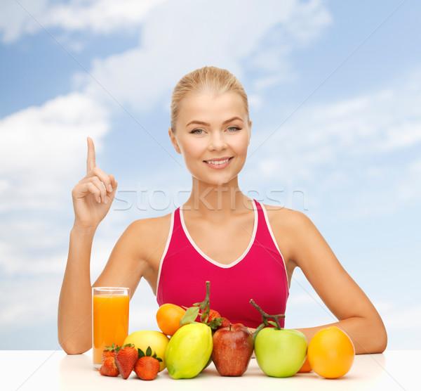 Эффективные диетыбез вреда здоровью