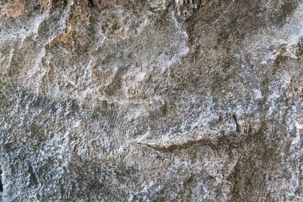 рельеф каменные текстуры дизайна строительство стены Сток-фото © dolgachov