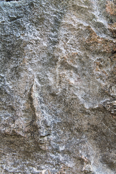 Ulga kamień tekstury projektu budynku rock Zdjęcia stock © dolgachov