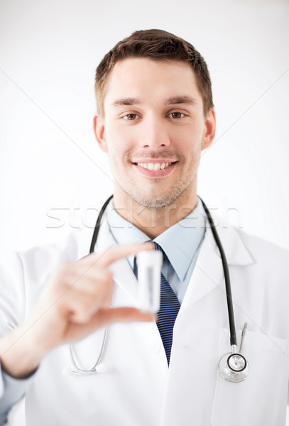 randevú orvos asszisztens