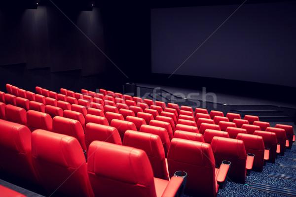 Amazoncom Journey to Mecca Ben Kingsley  Movies amp TV