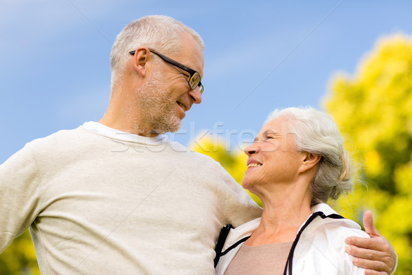 Most Legitimate Seniors Dating Online Website In America