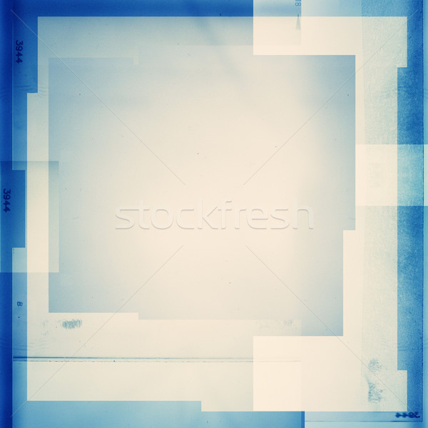 collage Stock photo © donatas1205