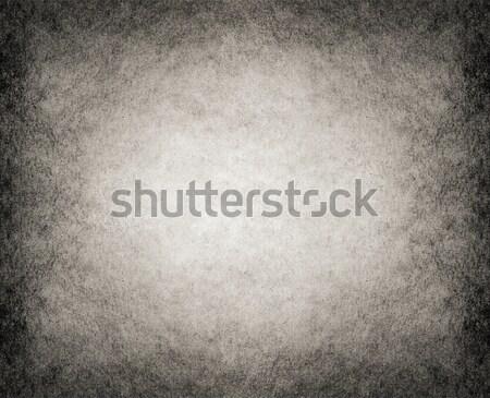 paper background Stock photo © donatas1205