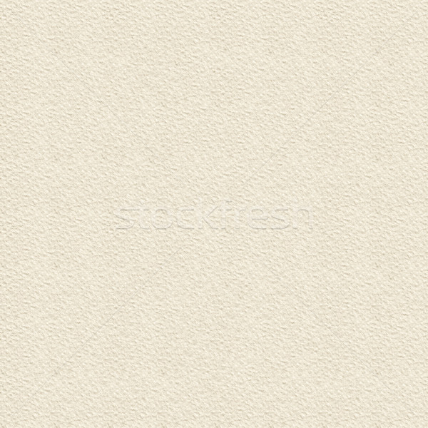 seamless paper texture Stock photo © donatas1205