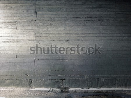 Wall background Stock photo © donatas1205