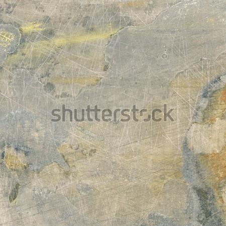 金属の質感 金属 テクスチャ デザイン 背景 ストックフォト © donatas1205