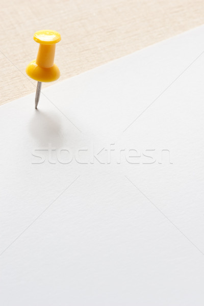 paper note Stock photo © donatas1205