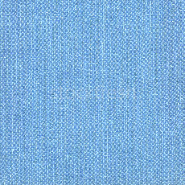 Canvas texture Stock photo © donatas1205