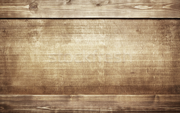 Tekstury sklejka drewna charakter projektu Zdjęcia stock © donatas1205