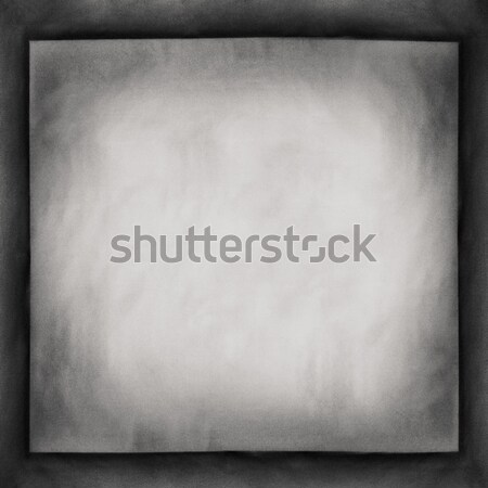 box background Stock photo © donatas1205