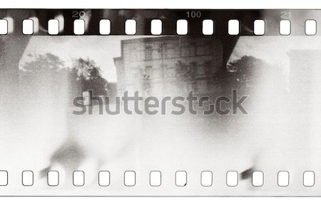film background Stock photo © donatas1205