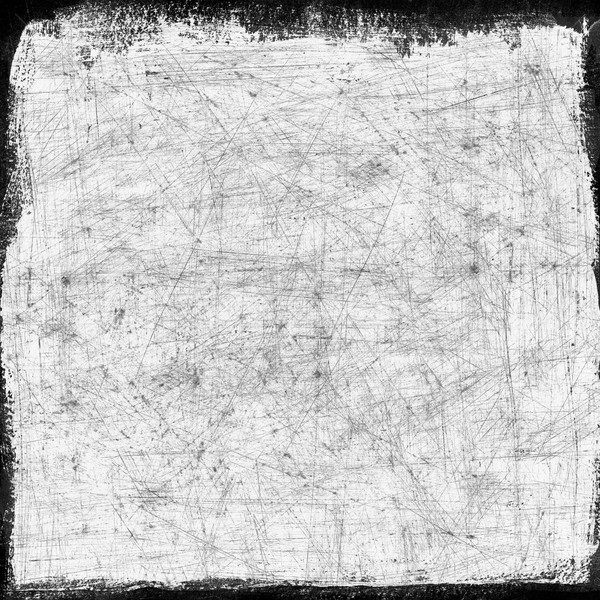 Grunge textuur abstract grunge papier ontwerp verf Stockfoto © donatas1205