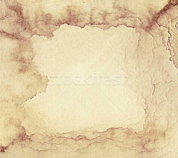 paper texture Stock photo © donatas1205