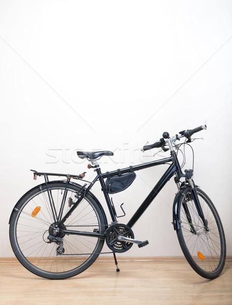 Bike  Stock photo © donatas1205