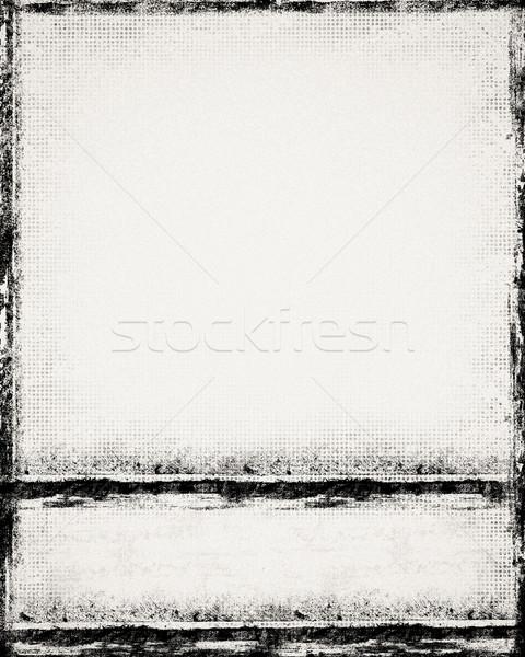 abstract background Stock photo © donatas1205