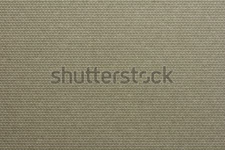 Texture du papier design fond lettre wallpaper Photo stock © donatas1205