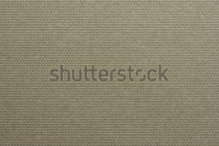 Papierstructuur ontwerp achtergrond brief behang Stockfoto © donatas1205