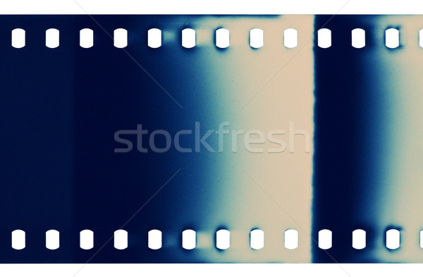 Film texture Stock photo © donatas1205