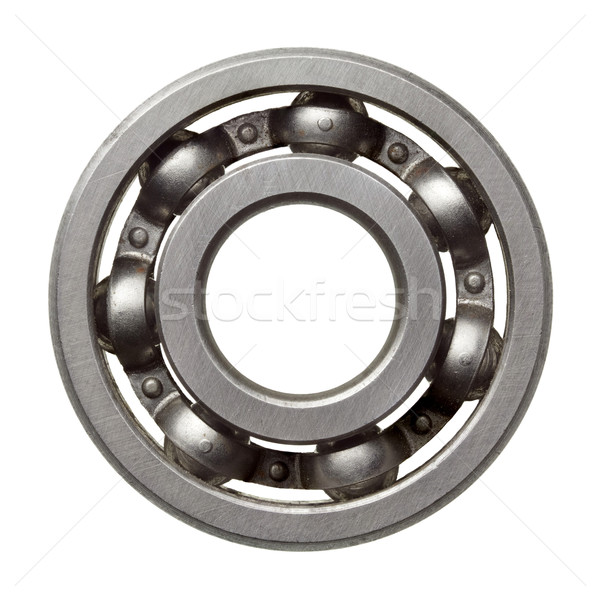 Ball bearing Stock photo © donatas1205