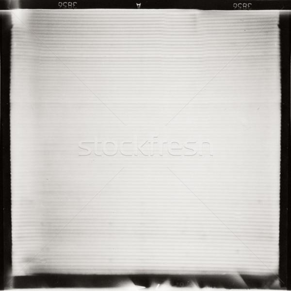 120 film background Stock photo © donatas1205