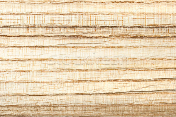 Ceniza textura áspero textura de madera pared fondo Foto stock © donatas1205