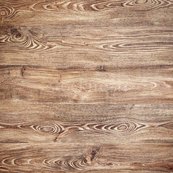 Wooden texture Stock photo © donatas1205