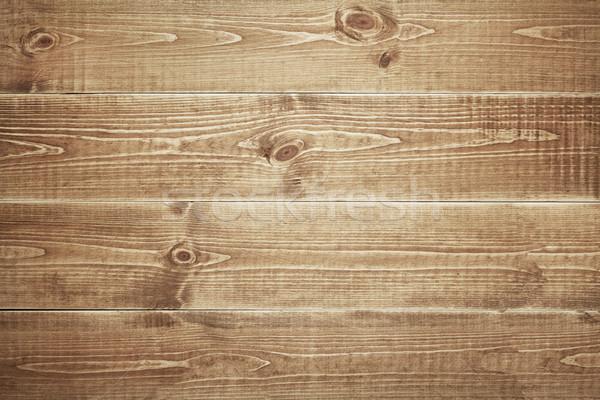 Photo stock: Bois · naturelles · bois · texture · design