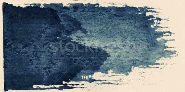 Ink texture Stock photo © donatas1205