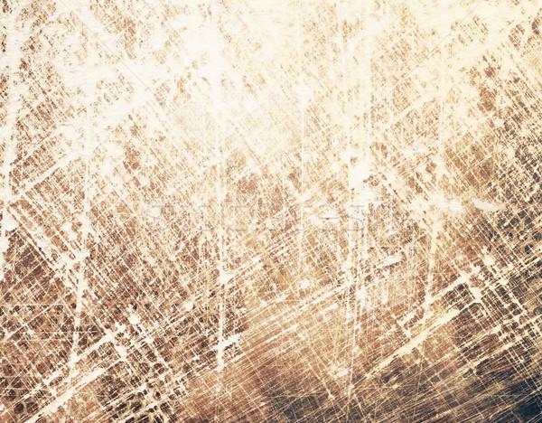 Papierstructuur grunge papier ontwerp achtergrond Stockfoto © donatas1205