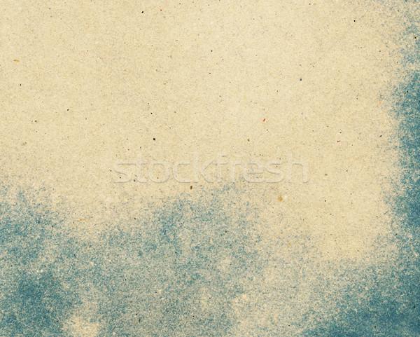 Carta texture carta texture sfondo Foto d'archivio © donatas1205